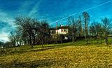 Къщата в планината  II ; Comments:9