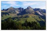 Швейцарски Алпи 2 ; comments:87