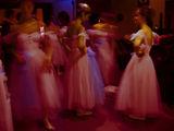 Urban-dance ballet ; comments:33