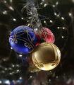 Весели празници ; comments:66