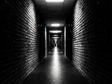 резиденция Затвор ; comments:14