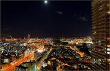 Osaka(3) ; comments:25