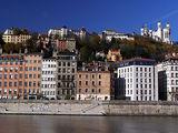 Lyon ; comments:18