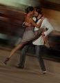 Tango ; comments:27