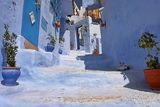 Чефчауен, Мароко ; comments:44