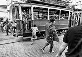 По-важното днес в Истанбул ; comments:92