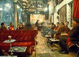 Една вечер в Erenler Cafe ; comments:33