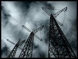 ...възпявам електрическото тяло... ; comments:76