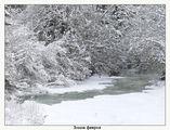 Зимна феерия ; Comments:10