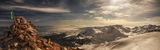 от връх Безбог ; comments:64