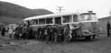 Автобуси I ; comments:96