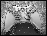 X-BOX 360 Gamepad-Terminator TX ; comments:17