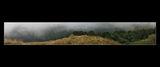 Сутрин в Стара Планина ; Comments:9