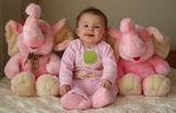 Мими и слончета ; comments:15