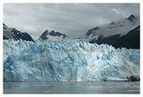 Ледена стена ; comments:52