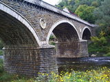 Мост ; comments:59