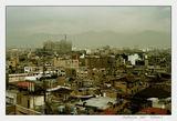 Техерански мотиви ; comments:76