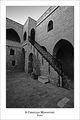 Преди залез. Стар християнски манастир в Сирия ; comments:11