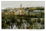 Будапещенски зими ; comments:72
