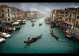 """""""Венеция през зимата"""" 5 ; comments:171"""
