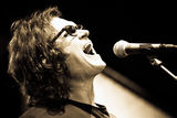Glenn Hughes in Concert 2 ; comments:8