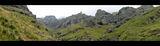 Стара Планина 2 ; Comments:4