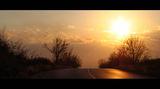 По пътя на слънцето ; comments:53