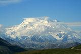 Mt. McKinley (6194 m) ; comments:46
