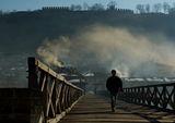 По моста на времето 1 ; comments:189