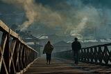 По моста на времето 2 ; comments:134