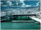 Осъма и мостът на К.Фичето ; comments:51