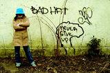 Bad Hat ; comments:10