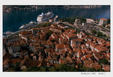 Котор, Черна гора ; comments:114