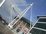 Millennium Stadium ; Коментари:3