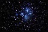 M45 - Плеяди ; comments:27