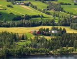 Цветовете на Норвегия - част 2 ; comments:32