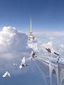 Въздушни кули ; comments:35