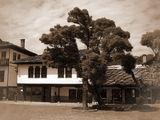 Старият площад ; comments:49