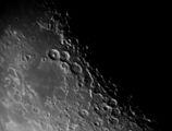 Луната от близо ; comments:7