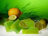 лимон ; comments:27