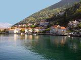 Которския залив - Черна гора ; comments:34