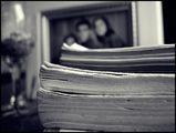 Стари спомени ; comments:8