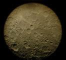 Лунни кратери - 1 ; comments:1