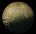 Лунни кратери - 2 ; comments:6
