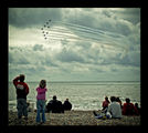 The Red Arrows! ; comments:31
