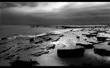 лунно море ; comments:24
