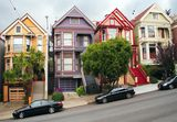SF Houses ; comments:39