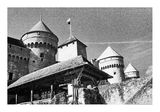 Chateall de Chillon ; comments:13