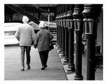 ... да бъдем заедно и в радост и в тъга ; Коментари:20