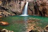 Еменски водопад 1 ; comments:73